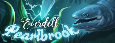 Pearlbrook: The First Expansion for Everdell
